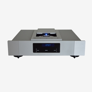 메트로놈(Metronome) CD Player CD8 S